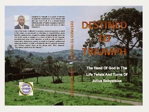 Destined to Triumph