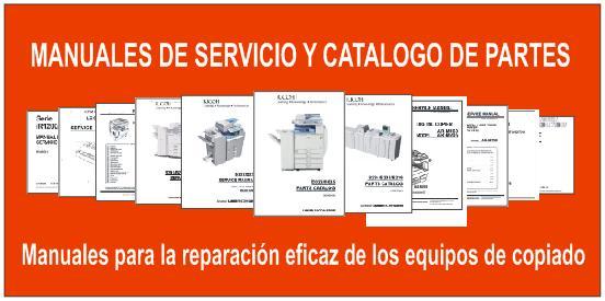 kyocera handler stacker hs 3 service repair manual