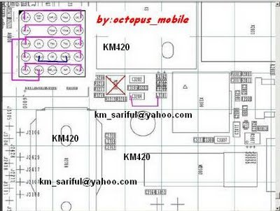 ic jumper solution nokia 2690 mmc ic jumper solution nokia 2690 mmc ic