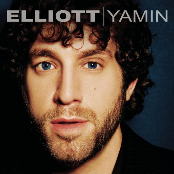 Elliott Yamin Net Worth