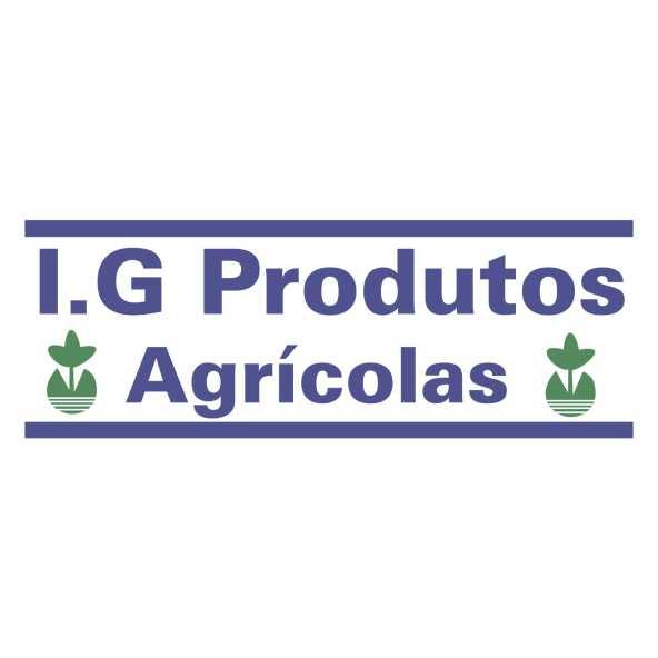 IG Produtos Agrícolas