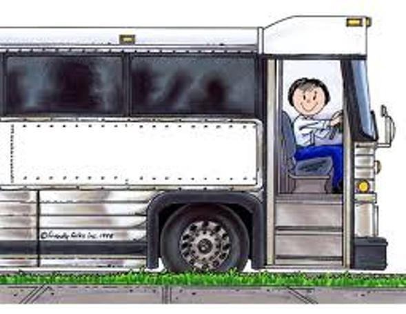 tarif sewa bus wisata harga murah charter dan penyewaan bus terpercaya
