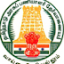 TNPSC Recruitment 2015 - 89 Maternal and Child Health Officer Posts Apply at tnpsc.gov.in