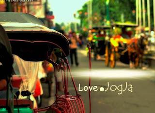 http://1.bp.blogspot.com/-RbQWUe6Bnys/UIYGtHgYQSI/AAAAAAAAAYo/5GekAgmhFKg/s320/Love,Jogja.jpg