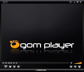تحميل برنامج جوم بلاير 2014 لتشغيل الفيديو مع الشرح Download Gom Player