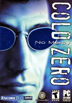 cold-zero-no-mercy-full-game-download-free