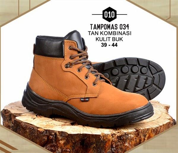 Jual Boots Original