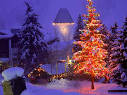 Tag: Christmas Tree Decoration Photos, Images, Wallpapers, Pictures and .