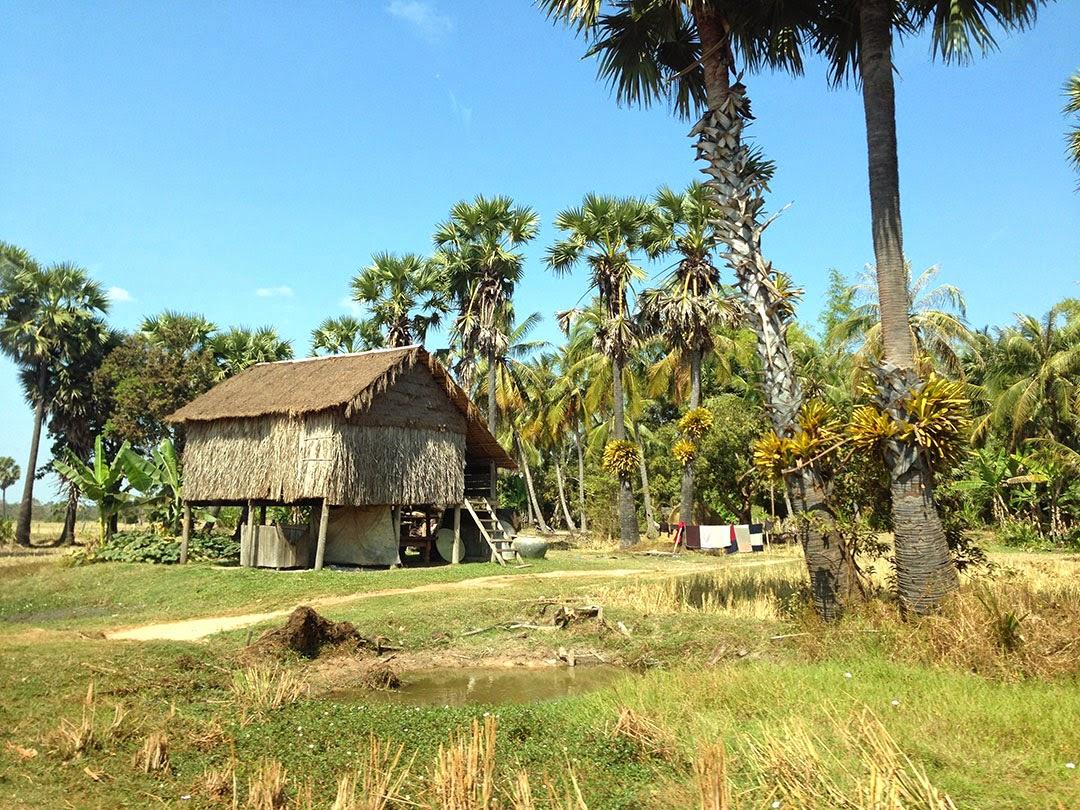 siem-reap-cambodia-6