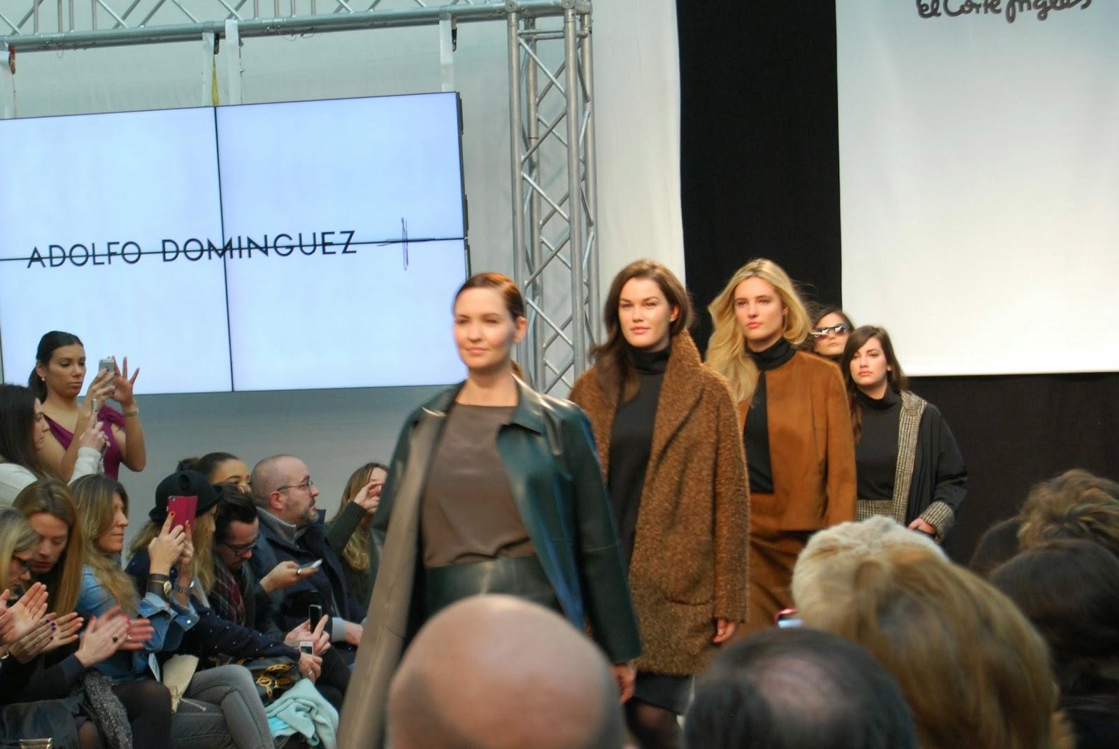 http://sosunnyblog.blogspot.com.es/2015/02/mfshow-la-belleza-mas-alla-de-una-38.html
