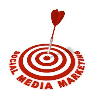 Tips Marketing Through Social Media