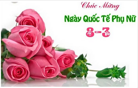 Tam Thiep 8/3 Dep Nhat