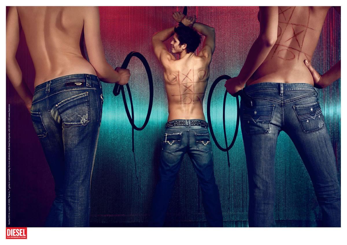 http://1.bp.blogspot.com/-RbYmP5vbCng/UDVVX1umvzI/AAAAAAAAB3o/daPQbbWEZgE/s1600/diesel-jeans-1.jpg
