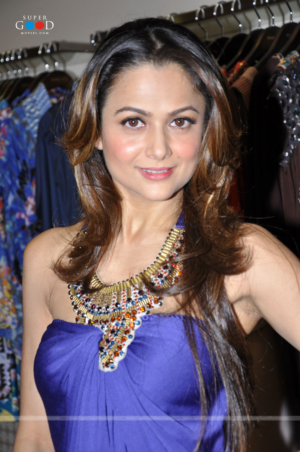 Download image Amrita Arora PC, Android, iPhone and iPad. Wallpapers ...