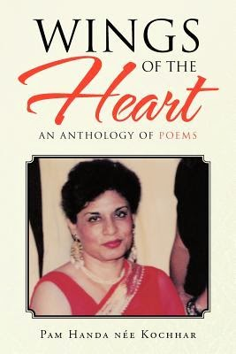 http://www.amazon.com/Wings-Heart-Pam-Handa-Kochhar-ebook/dp/B00B0W0HHI/ref=la_B00IT9ZHAM_1_2?s=books&ie=UTF8&qid=1405375367&sr=1-2