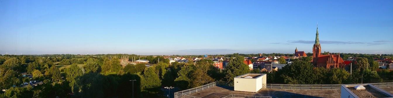 Panorama+morgen+20140702 060512+(1)