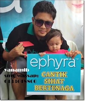 ♥Jom Beli Ephyra!♥