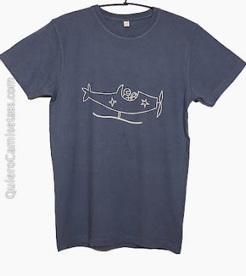 http://quierocamisetass.com/camisetas-hombre/158-camiseta-chico-avion3.html#.UrG8rvTBR-4