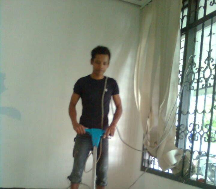Image Result For Jual Mesin Poles Marmer Di Jakarta