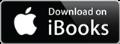 Digitalno izdanje knjige Mars, Prva ekspedicija za Apple iOS uredjaje možete kupiti klikom ovde