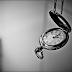 5 Teknik Praktis dalam Mengatur Waktu