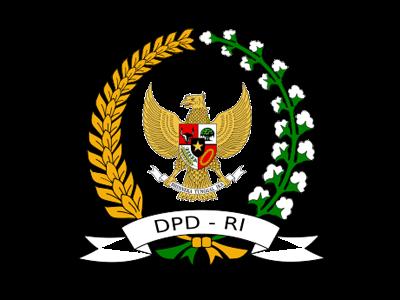 SEKRETARIAT JENDRAL DEWAN PERWAKILAN DAERAH REPUBLIK INDONESIA  Pengumuman CPNS DPD-RI