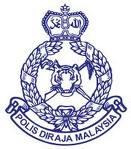 Dengan kerjasama Polis DiRaja Malaysia Daerah Jasin