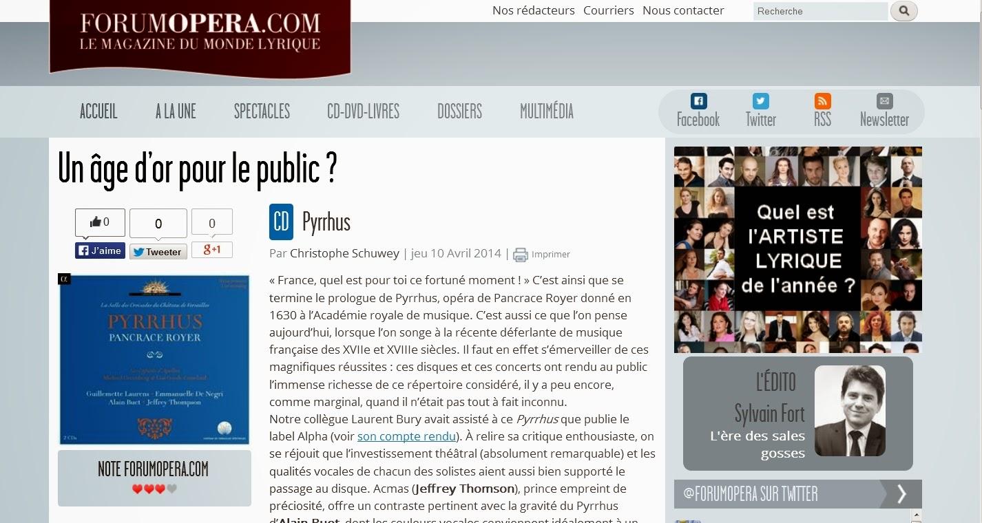 http://www.forumopera.com/cd/un-age-dor-pour-le-public