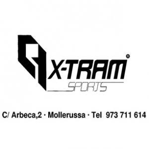 X-Tram sports