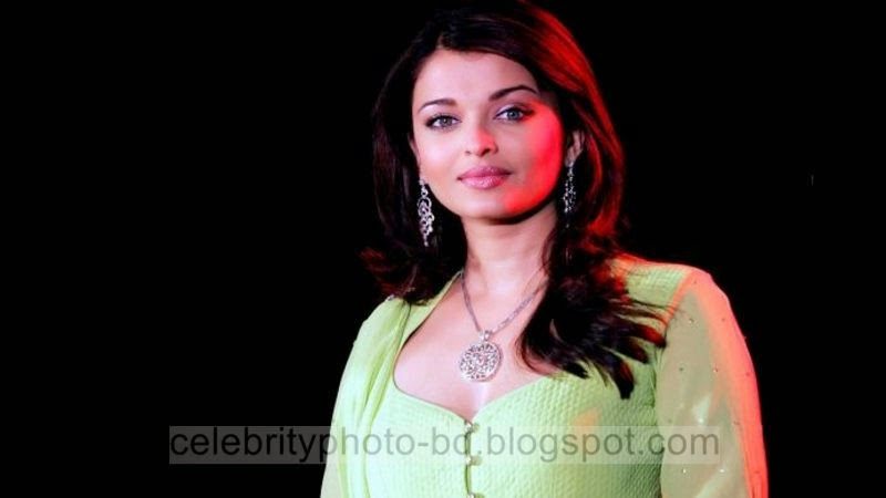Aishwarya%2BRai%2BBachchan%2BHD%2BWallpapers%2BCollection006