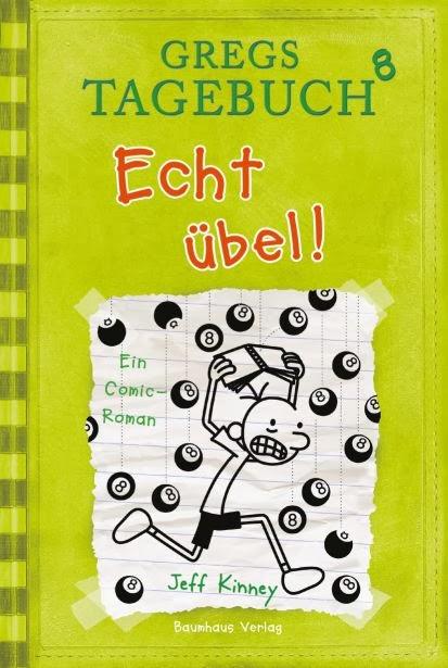 http://planet-der-buecher.blogspot.de/2013/12/kurzrezension-gregs-tagebuch-8-echt-ubel.html