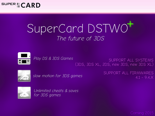 supercard-dstwo-plus.png