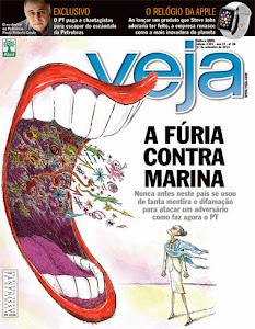 capa380 Download – Revista Veja – Ed. 2391 – 17.09.2014