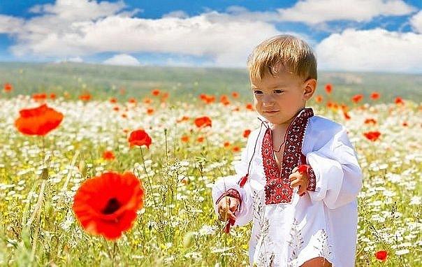 Україна країна не для людей не для життя