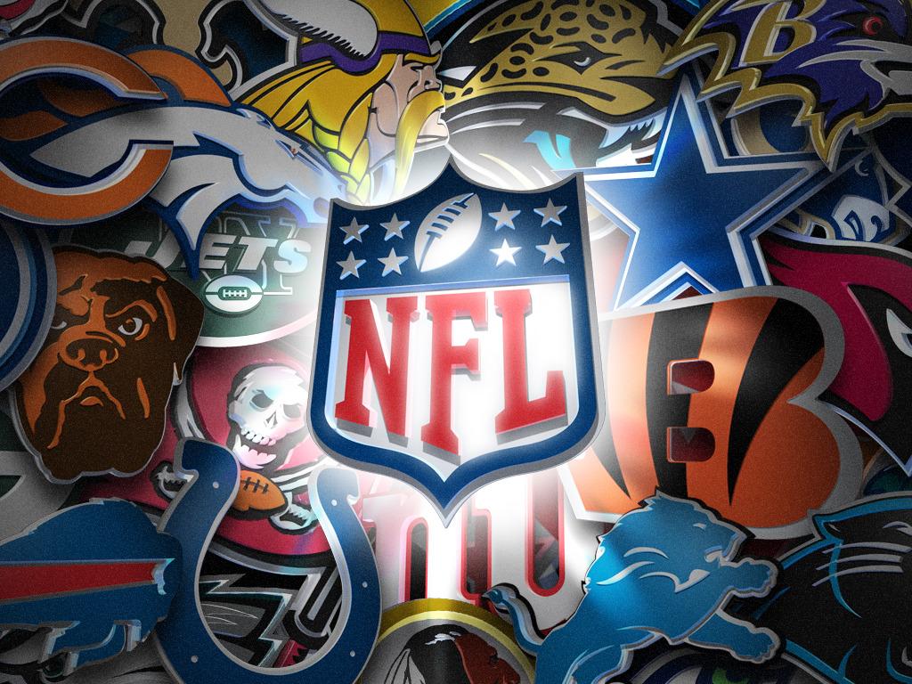 http://1.bp.blogspot.com/-RbgTb5728Cg/UFMopfDk46I/AAAAAAAAAbU/r1di7UIBT2A/s1600/2011-NFL-Week-1-Picks1.jpg