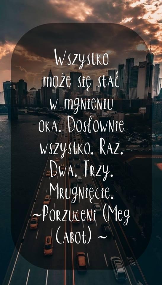 CYTAT MIESIĄCA