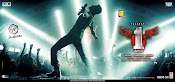 1 Nenokkadine Movie HQ Wallpapers-thumbnail-20