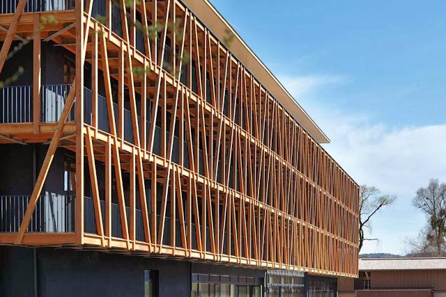 02-Bora-HotSpaResort-by-Franchi-Dannenberg-Architecture