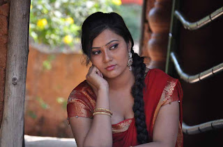 Samasthi Hot Stills