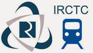 IRCTC to provide free food to passengers