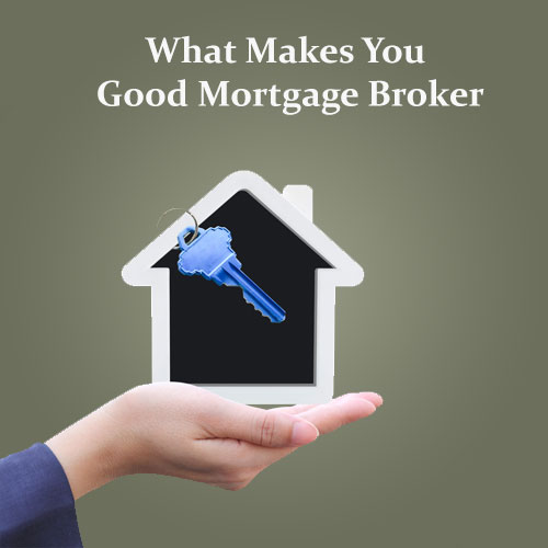 Mortgage broker Melbourne West