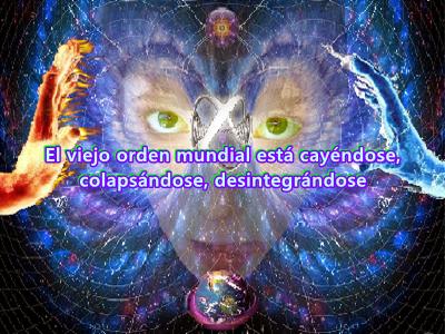 El despertar de la humanidad ha sido divinamente prometido y está a la mano.
