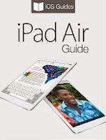 iPad Air Guide
