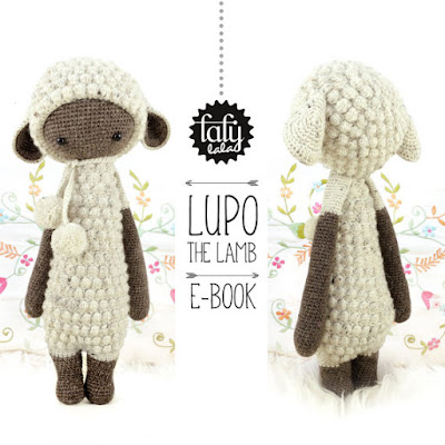 http://www.lalylala.com/?port=crochet-pattern-lupo-the-lamb