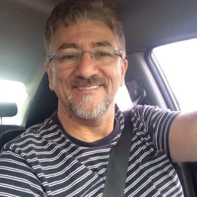 Pr Geraldo Nascimento - Mp3