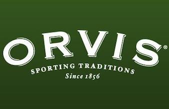 Orvis UK