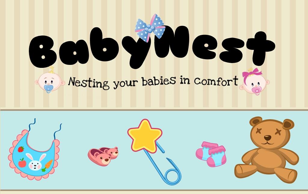 BabyNest