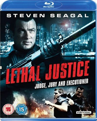Lethal Justice (2011) BR Rip 575 MB, Lethal Justice (2011) BR Rip 575 MB dvd cover poster, Lethal Justice blu ray movie poster, Lethal Justice dvd cover poster, Lethal Justice poster, Lethal Justice.
