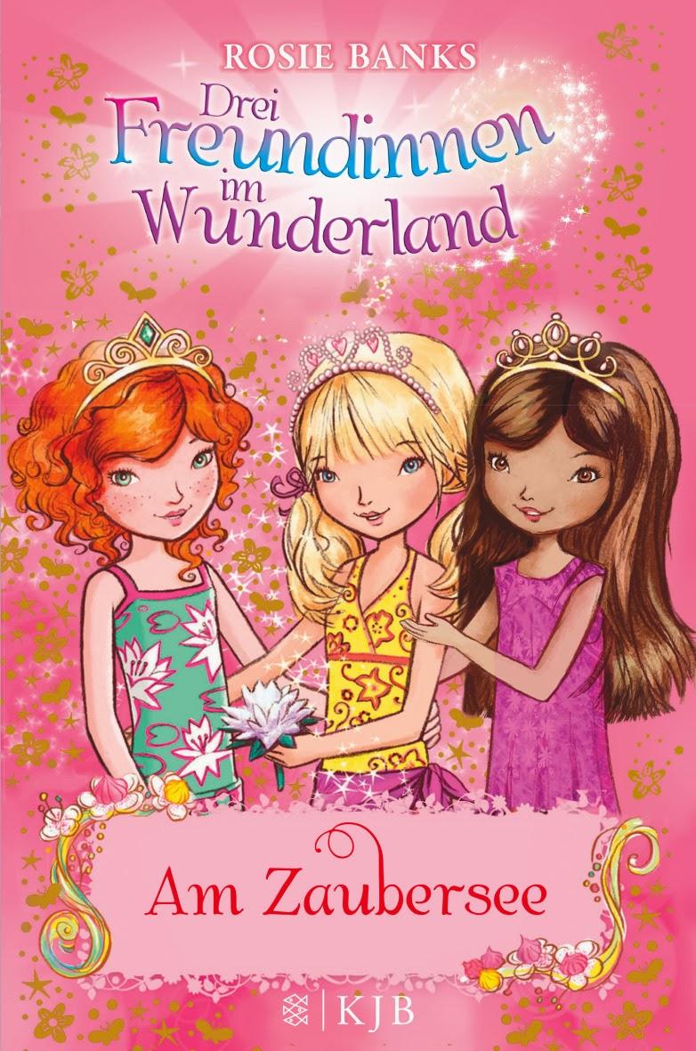 http://www.fischerverlage.de/buch/drei_freundinnen_im_wunderland_10_am_zaubersee/9783596856411