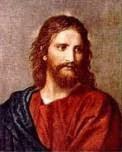 JESUCRISTO NUESTRO UNICO DIOS